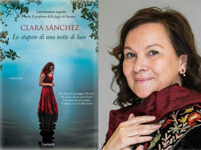 intervista-a-clara-sanchez-autrice-del-romanzo-lo-stupore-di-una-notte-di-luce_oggetto_editoriale_850x600