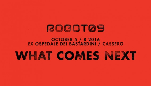 robot09-what-comes-next-detail
