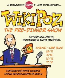 wikipoz_stampa