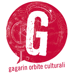 gagarin logo