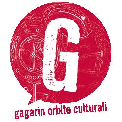 gagarin logo