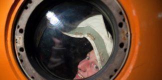 La missione simulata Mars 500