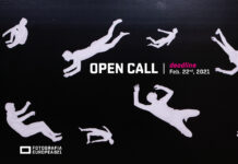 Open Call Fotografia Europe 2021