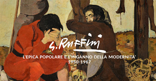 G. Ruffini