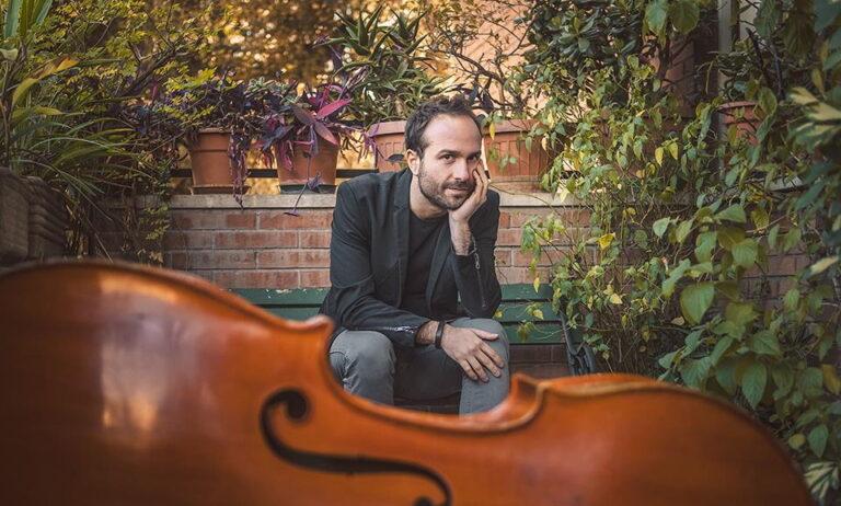 Un pieno di musica dal vivo: Correggio Jazz 2021